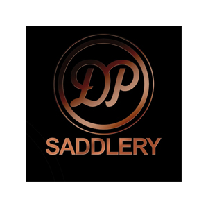 dp saddlery