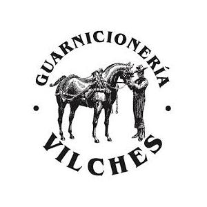 guarnicioneria vilches
